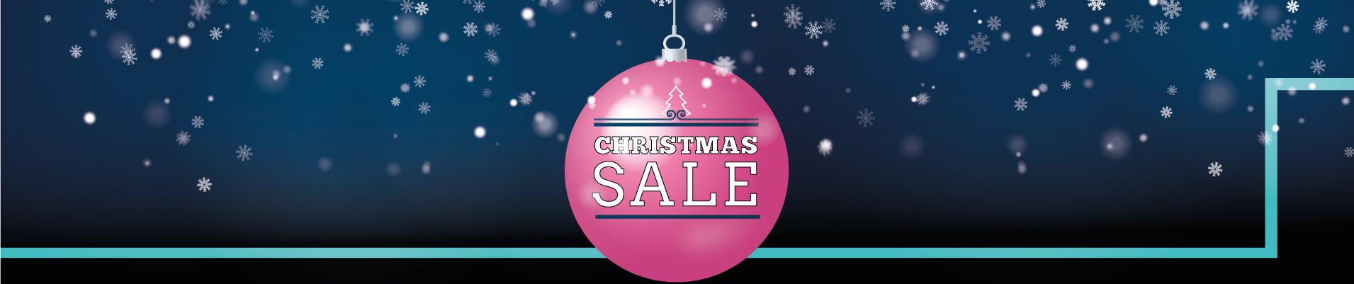 Christmas-Sale-hero3