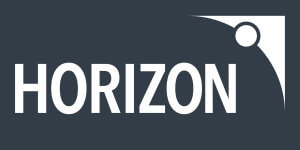 Horizon image