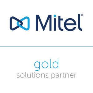 Mitel Gold Partner Logo_2