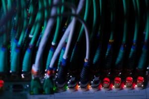 onecom_broadband_DSC1011_cropped_290115