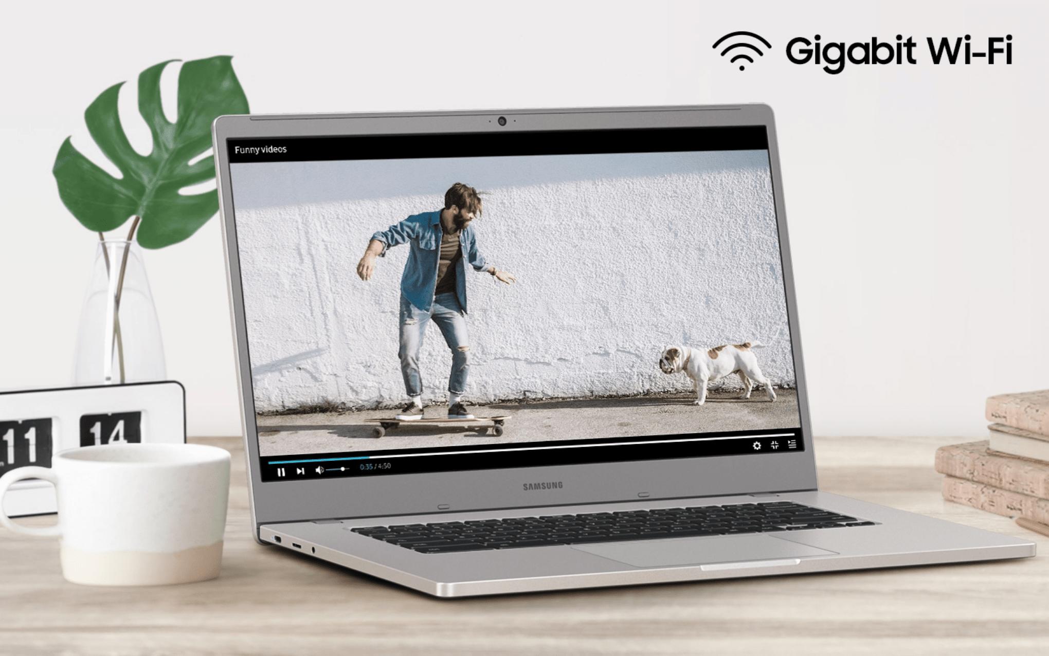 gigabit-wifi