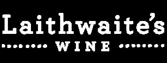 laithwates logo white