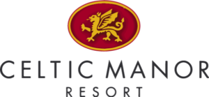 Celtic Manor Hotel