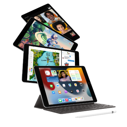 iPad_Hero_4-up_Screen__GBEN
