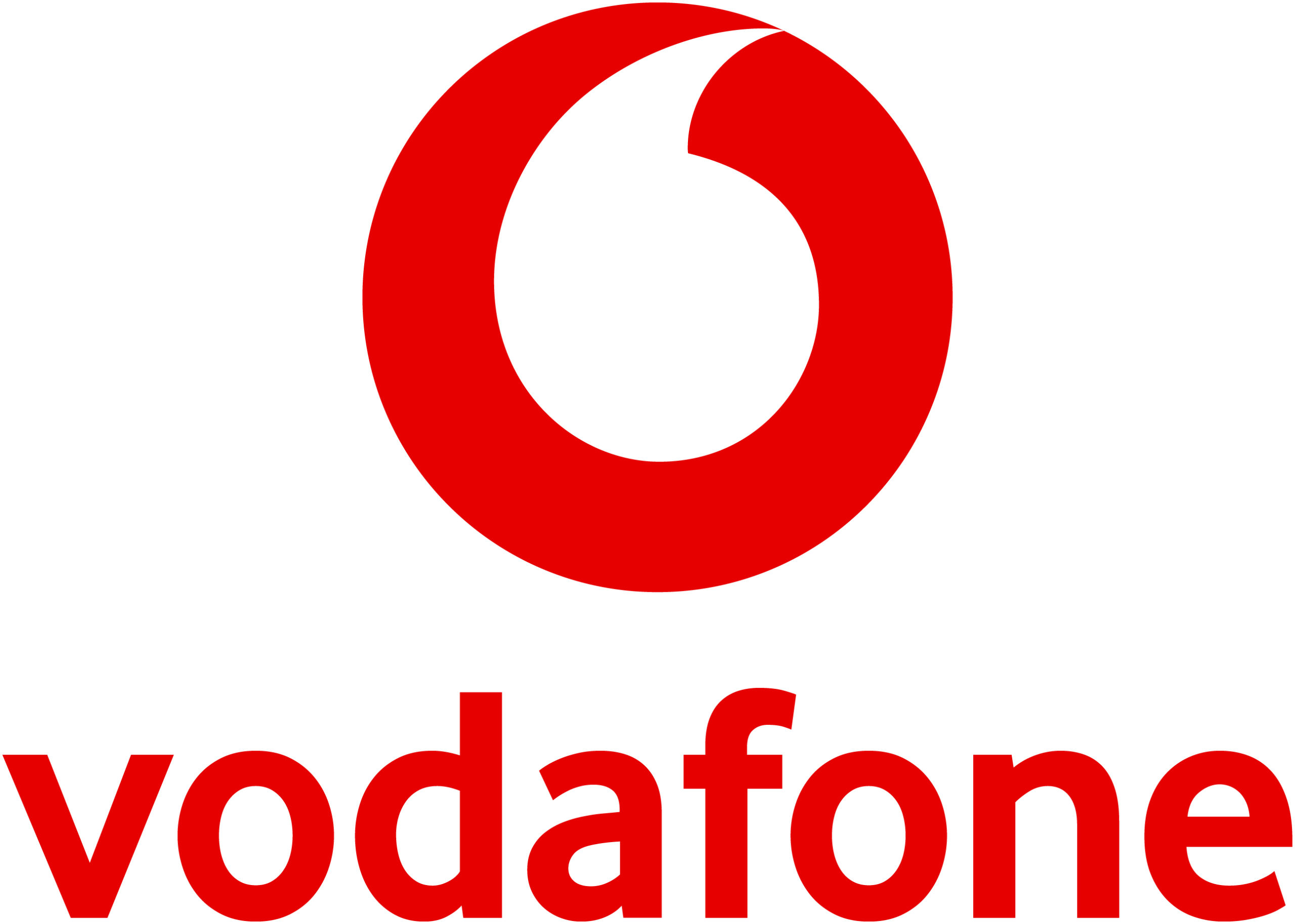 1287x929_vodafone_logo-scaled