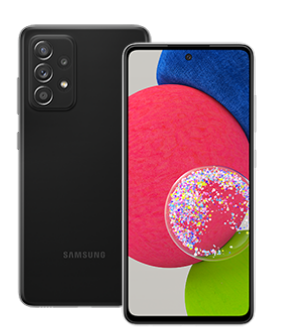 Copy of Samsung A52s 5G (1)