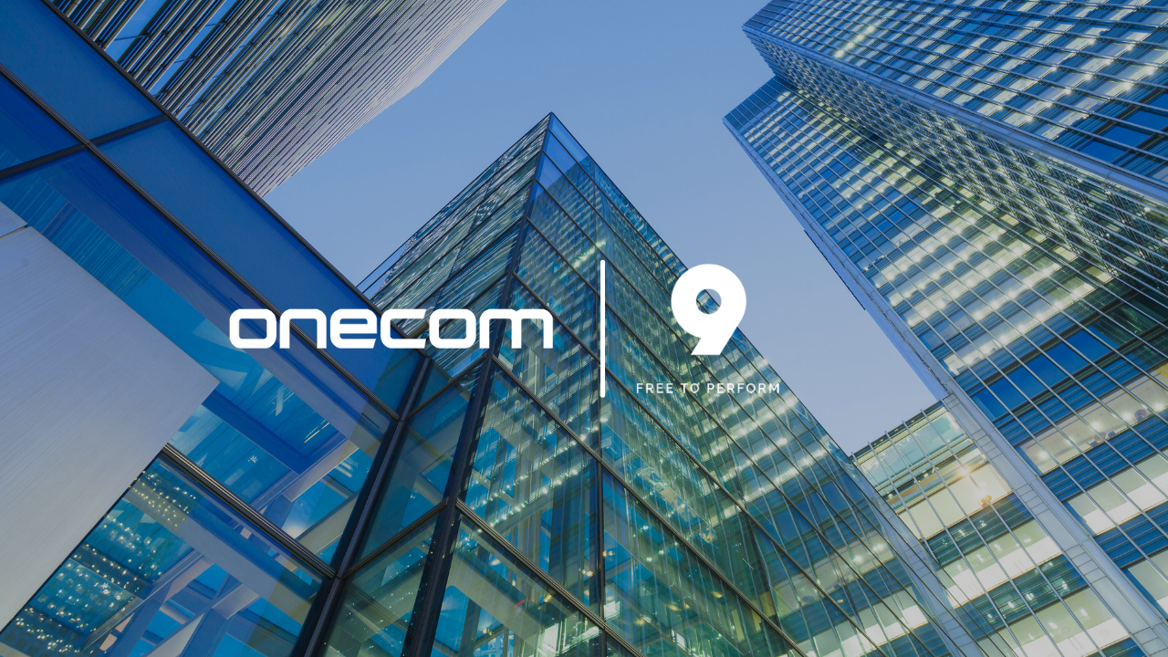 LDC-backed Onecom creates 'powerhouse' with acquisition of 9 Group companies