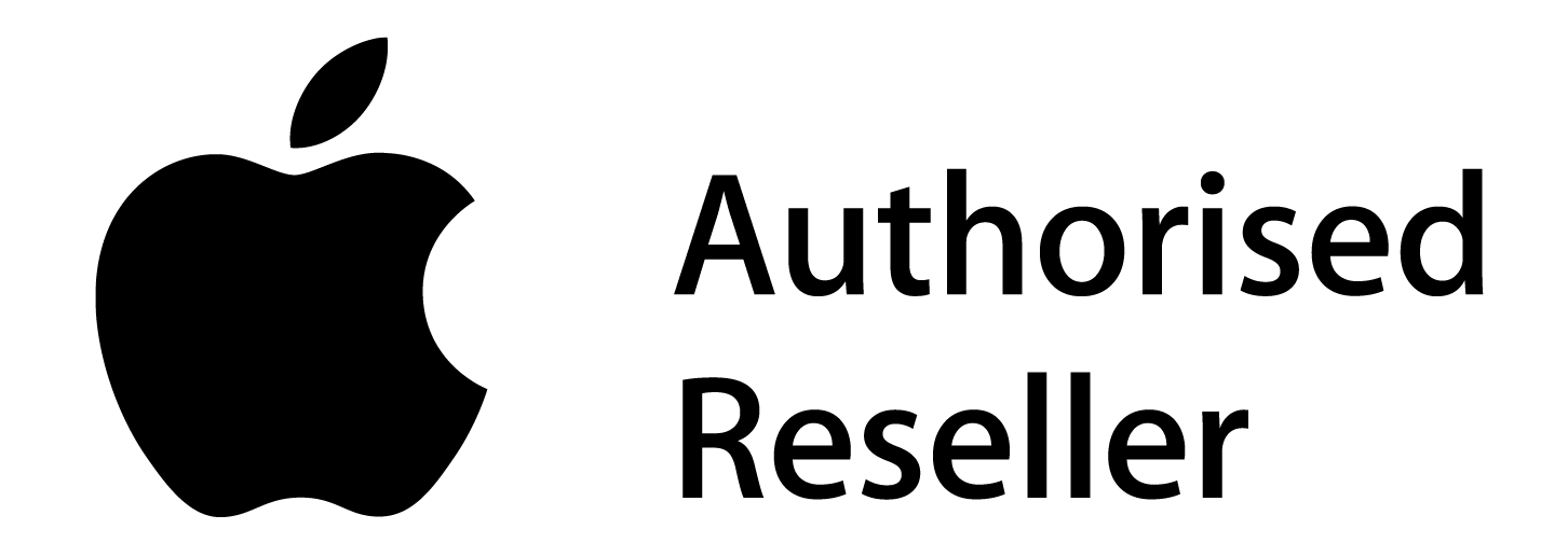 Onecom is now an Authorised Apple Reseller