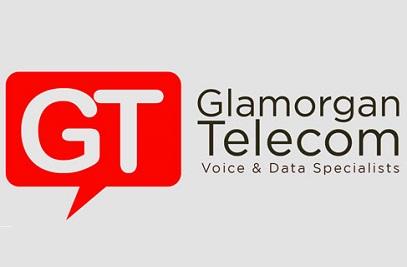 Welcome Glamorgan Telecom Group