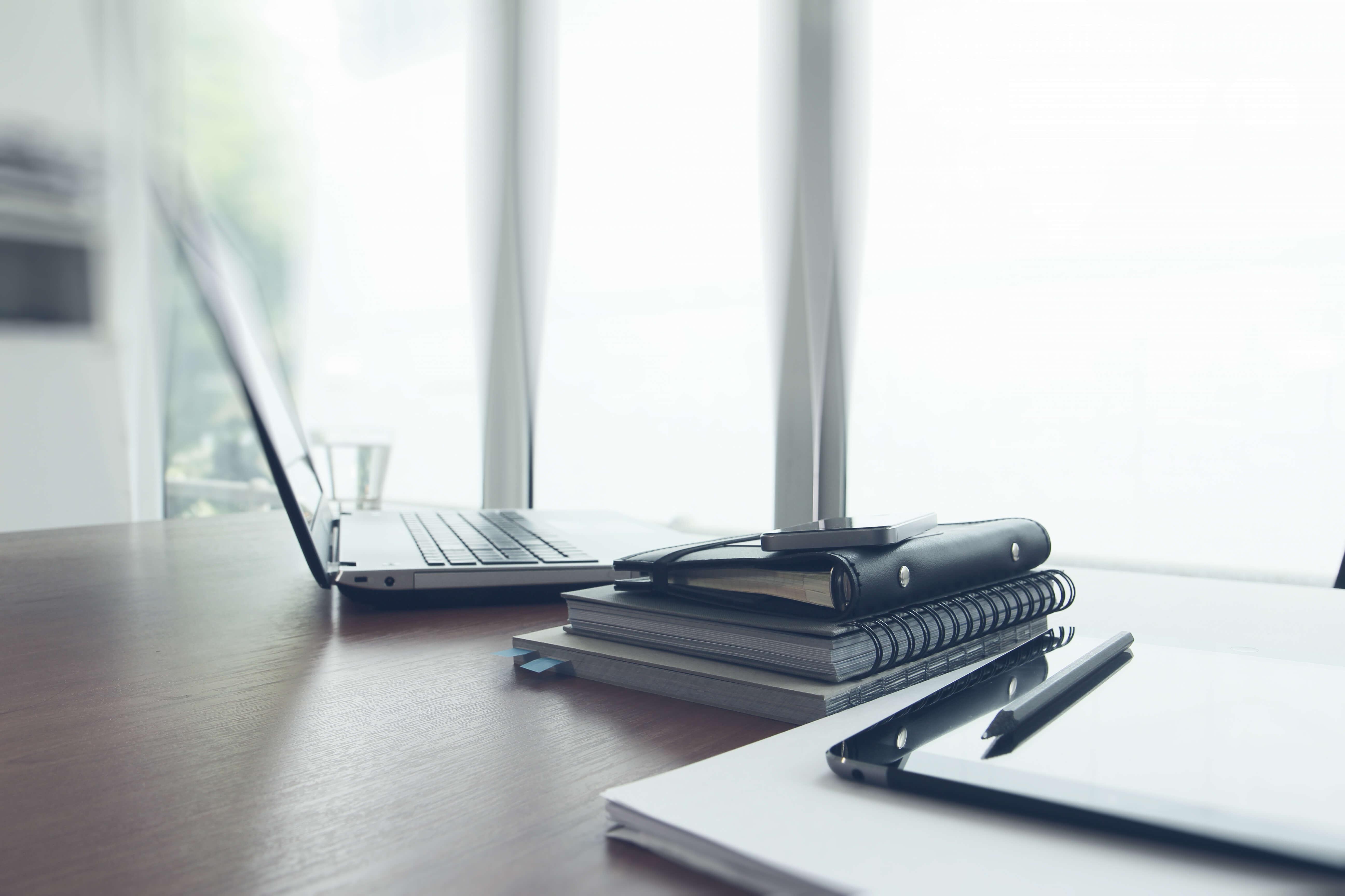 Customer Case Study: The ageas Bowl