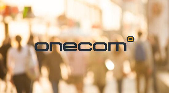 Onecom strengthens Samsung partnership with Premium certification