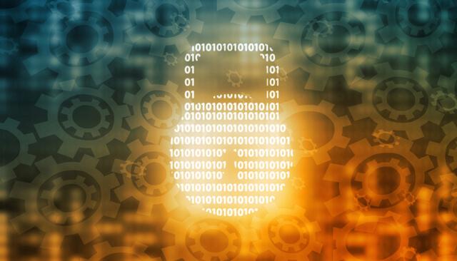 Businesses Expand FDATo Combat Cyber Fraud