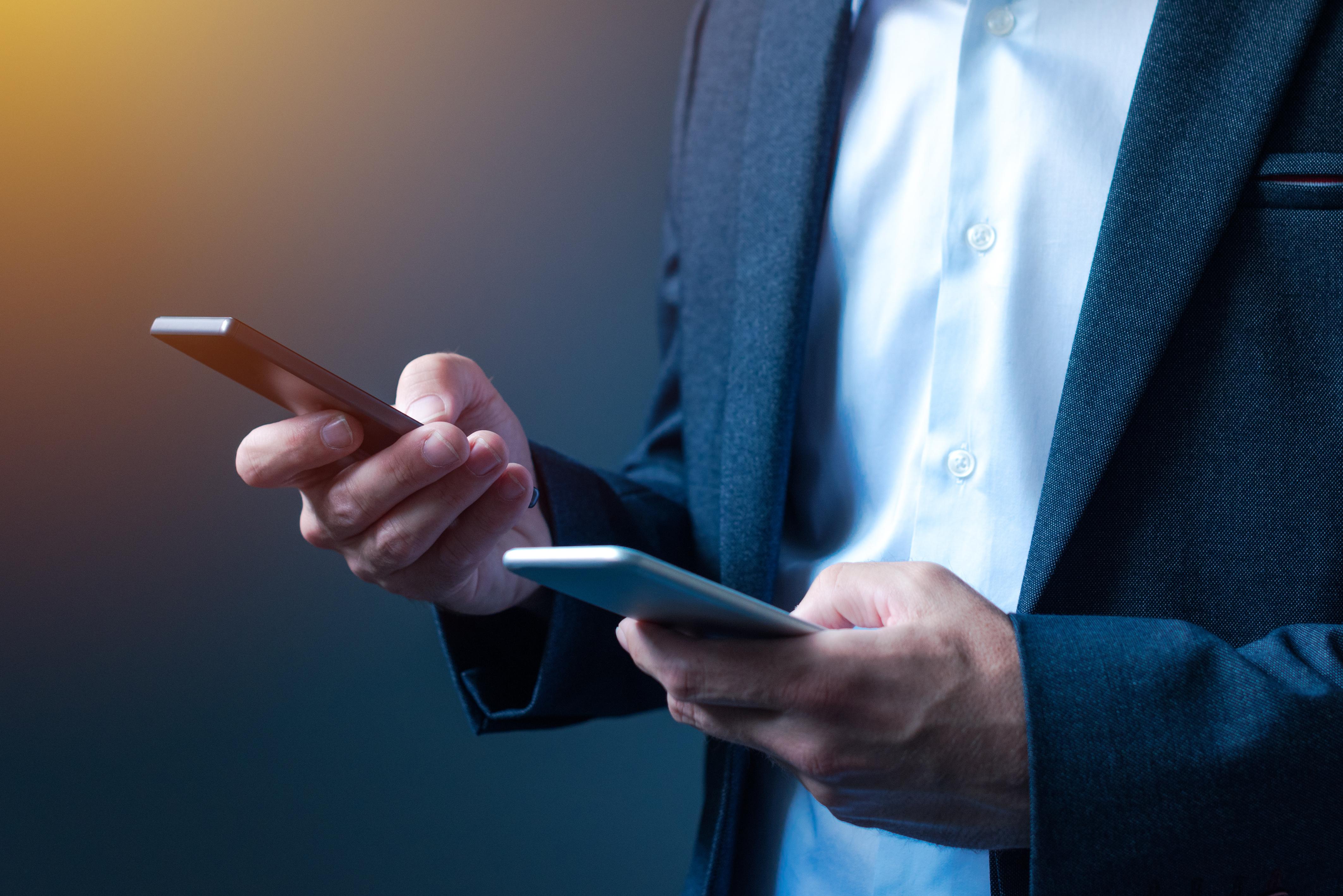 Dual SIM Phones, How Do They Work?