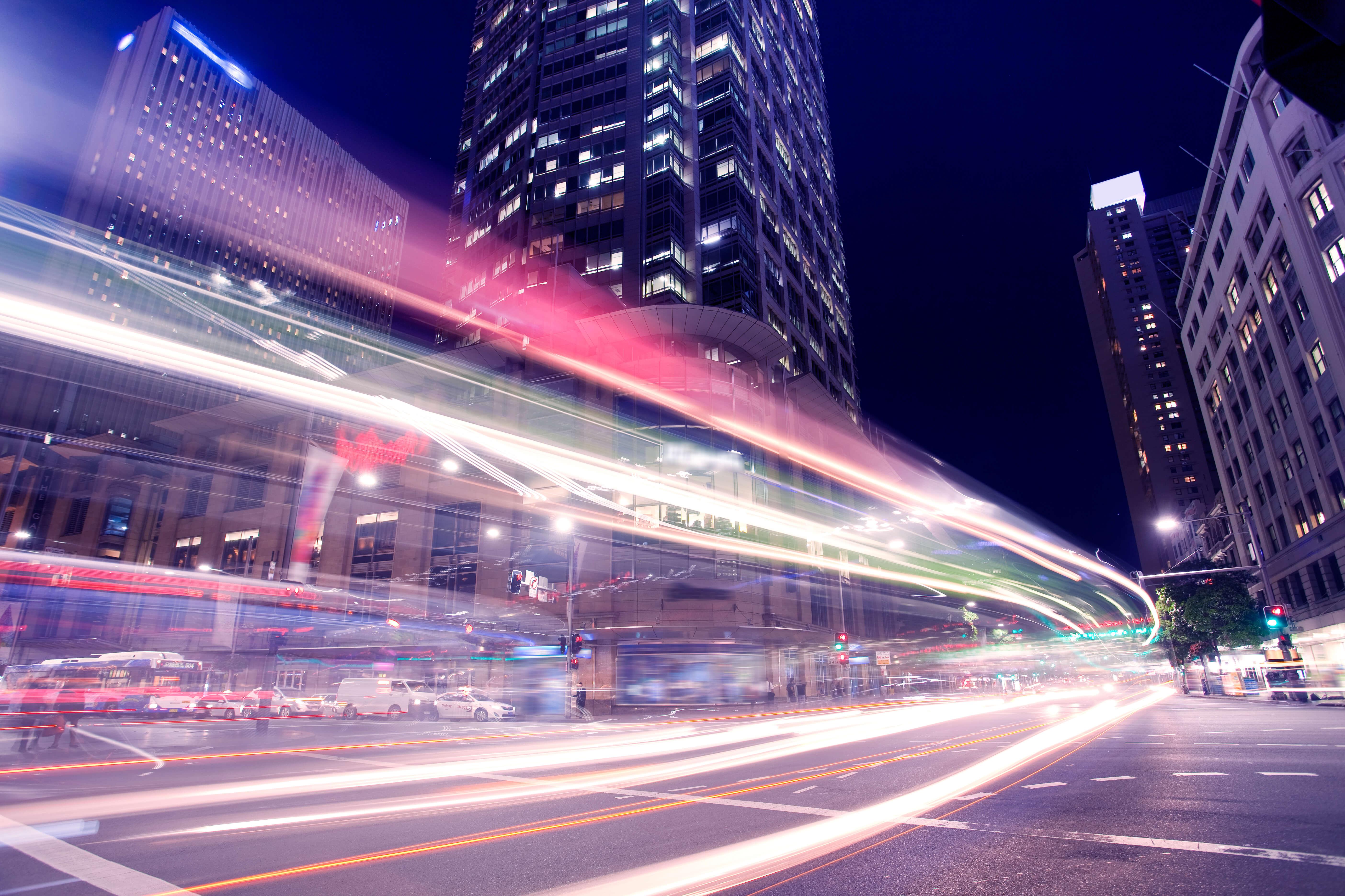Onecom acquires True Telecom customer base