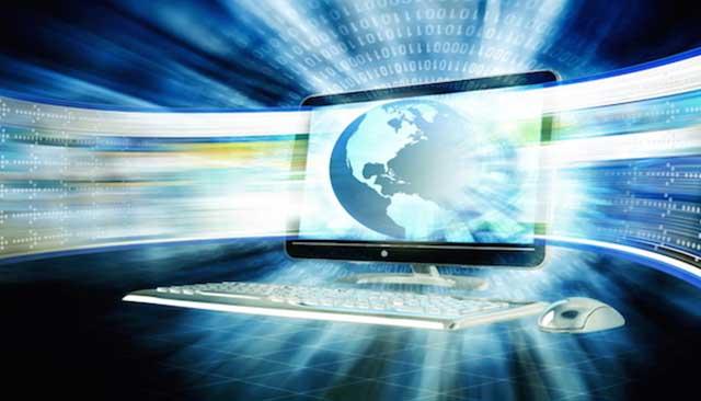 European Broadband Speed Targets Will Help British Businesses