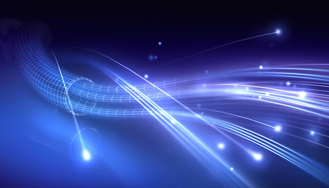 Broadband Network Competition Good For Business