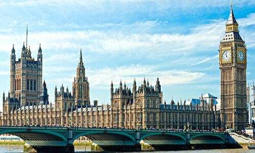 Onecom identified in London Stock Exchange Group's '1000 Companies to Inspire Britain' report