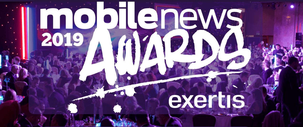 Onecom wins prestigious customer services accolade