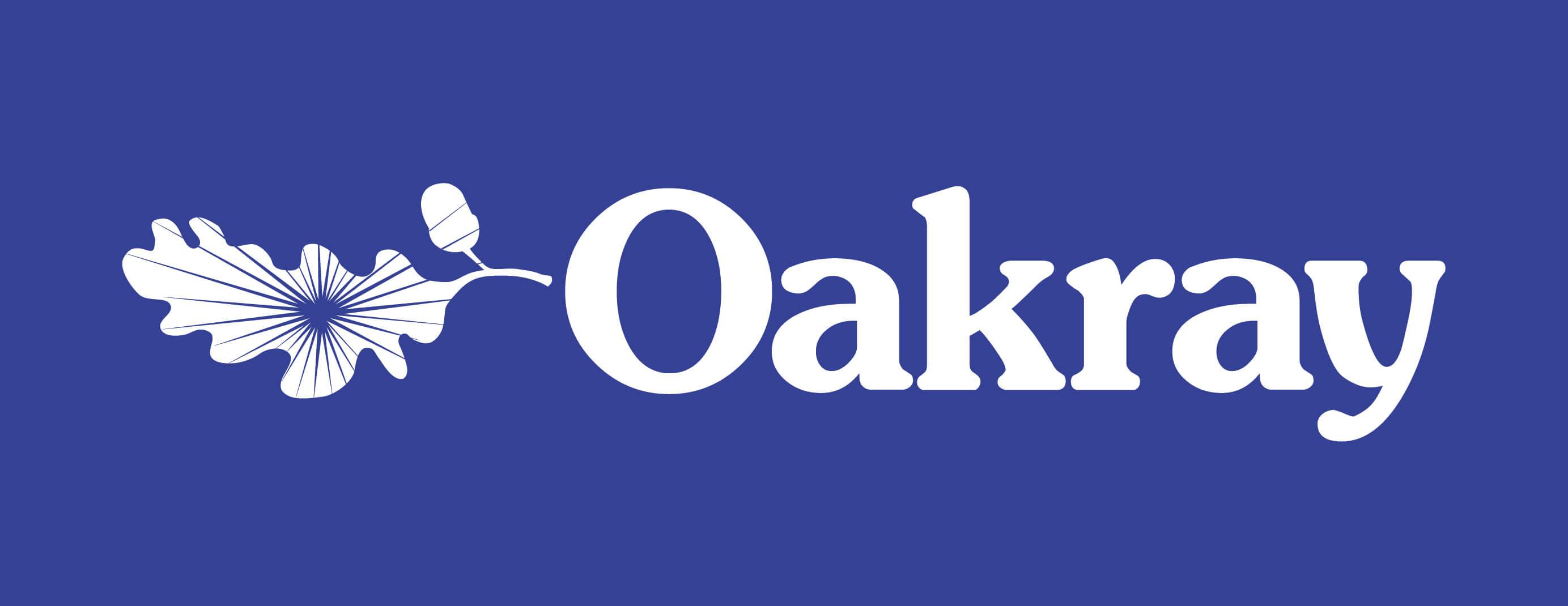 Customer Case Study: Oakray – Onecom