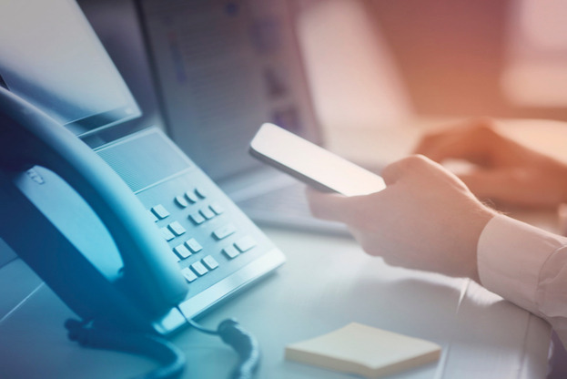 The difference between SIP Trunking and VoIP