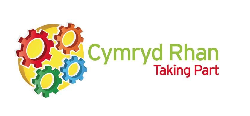 Customer Case Study: Cymryd Rhan