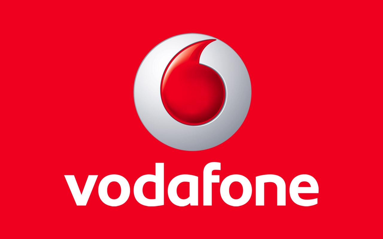 Onecom and Vodafone