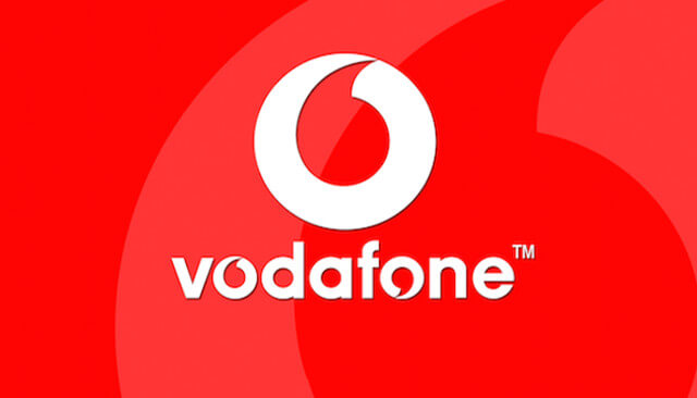 Vodafone: M2M Connection In US Set To Double