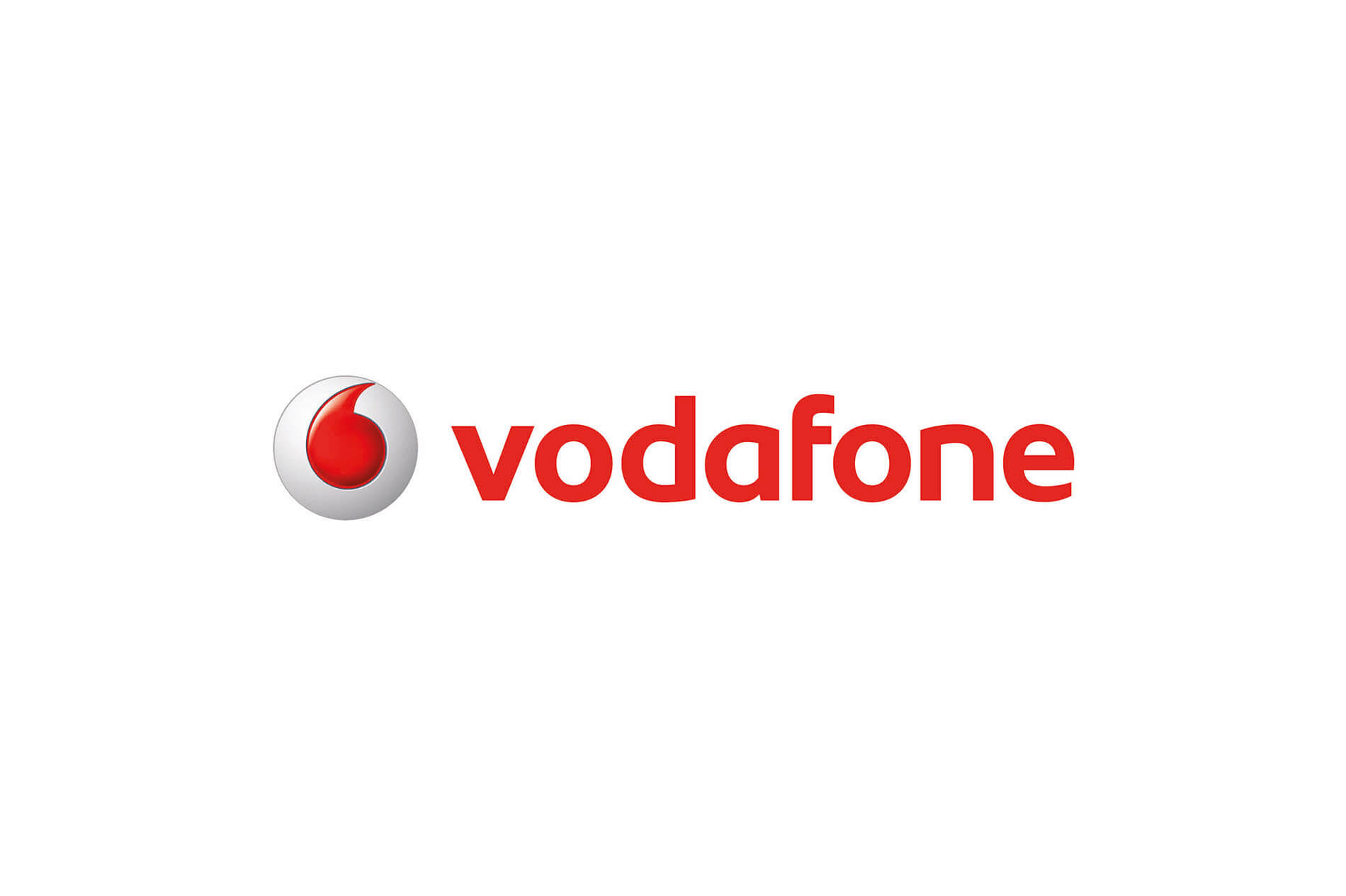 Onecom among first top tier winners in new Vodafone Partner process