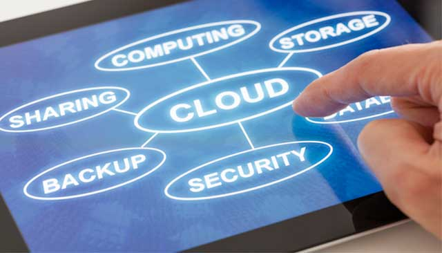 Integrated Cloud Technology Systems The Way Forward For Businesses
