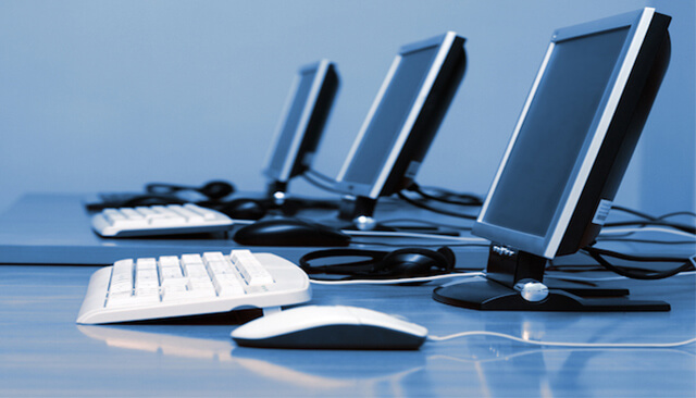 How BYOD Can Affect Your Organisation