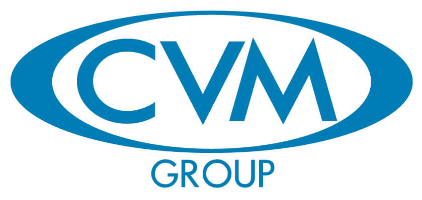Customer Case Study: CVM Group