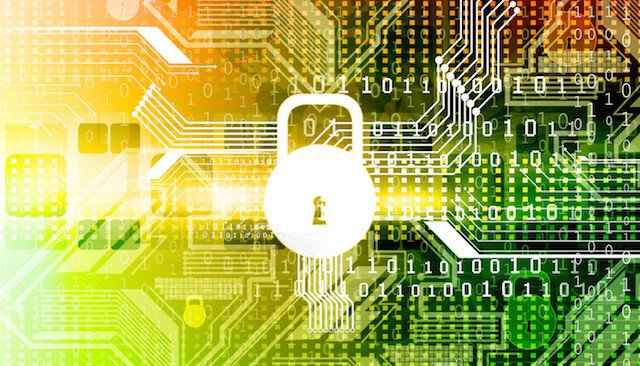 Companies Can Combat Cyber Crime Through Co-Operation