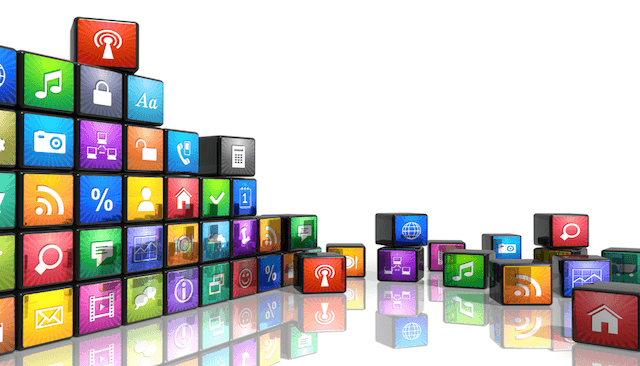 Demand For Unified Communications Bigger Than Supply