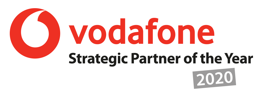 Onecom wins top Vodafone partner award for 10th year running
