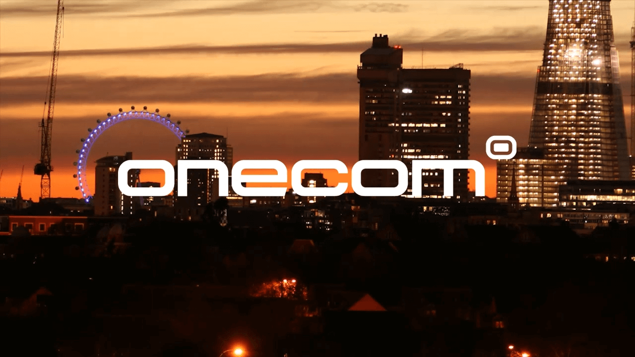 New Head of Corporate Sales for Onecom