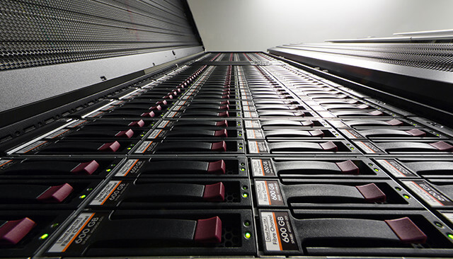 Big Data Inquiry Launched By Parliamentary Committee