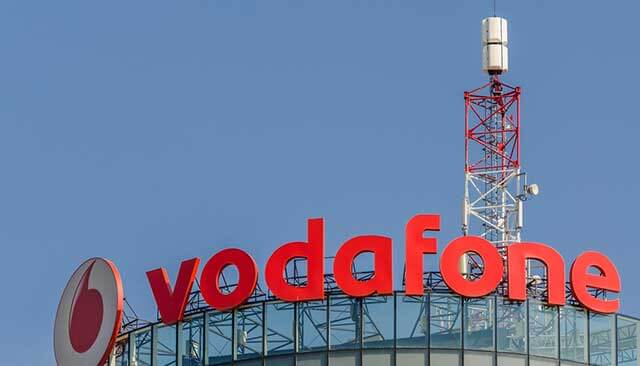 VoLTE Trial Promises Crystal Clear Voice Calls With Faster Connection