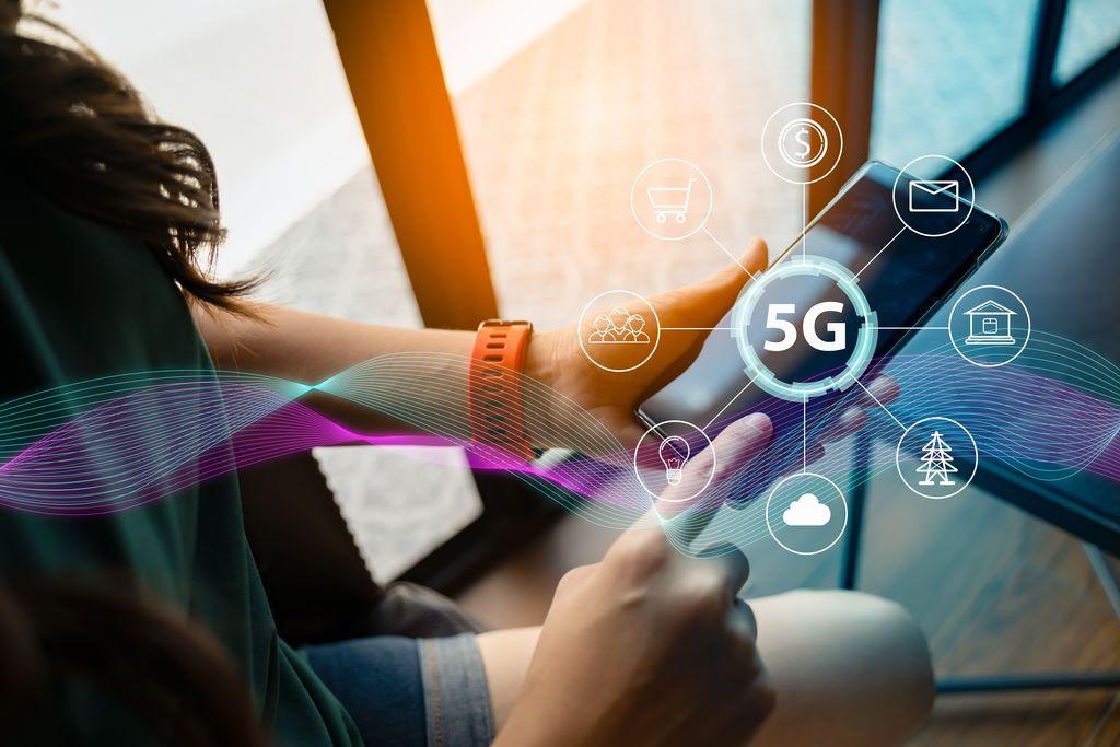 Is 5G Overhyped? | Onecom