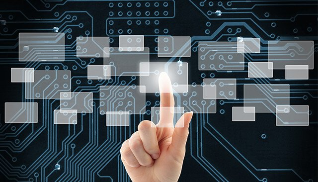 Companies Are Embracing The Idea Of Hybrid IT
