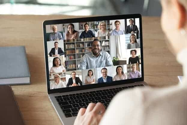 Remote working Software: 3 Teleconferencing Solutions