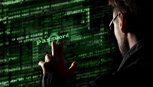 GCHQ: Cyber Security Needs Government Intervention