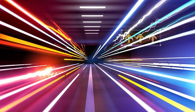 Super-fast fibre deal brings Gigabit internet to Onecom customers