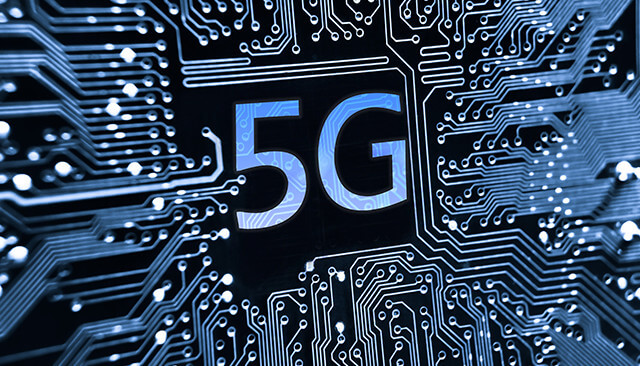 The 5G Debate, And What You Need To Know