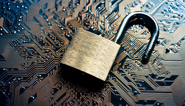 New Rules To Get Tough On Company Data Breaches