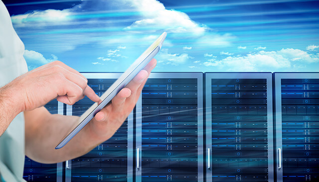 Businesses Gain More From Cloud Technology