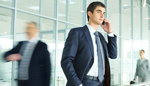 Businesses Maintain Interest In Unified Communications