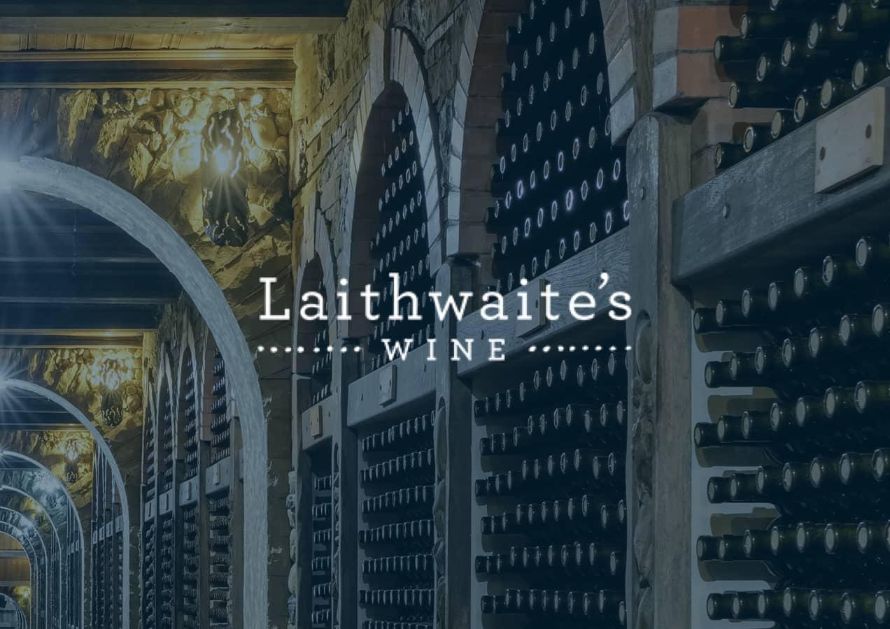 Laithwaite-wine