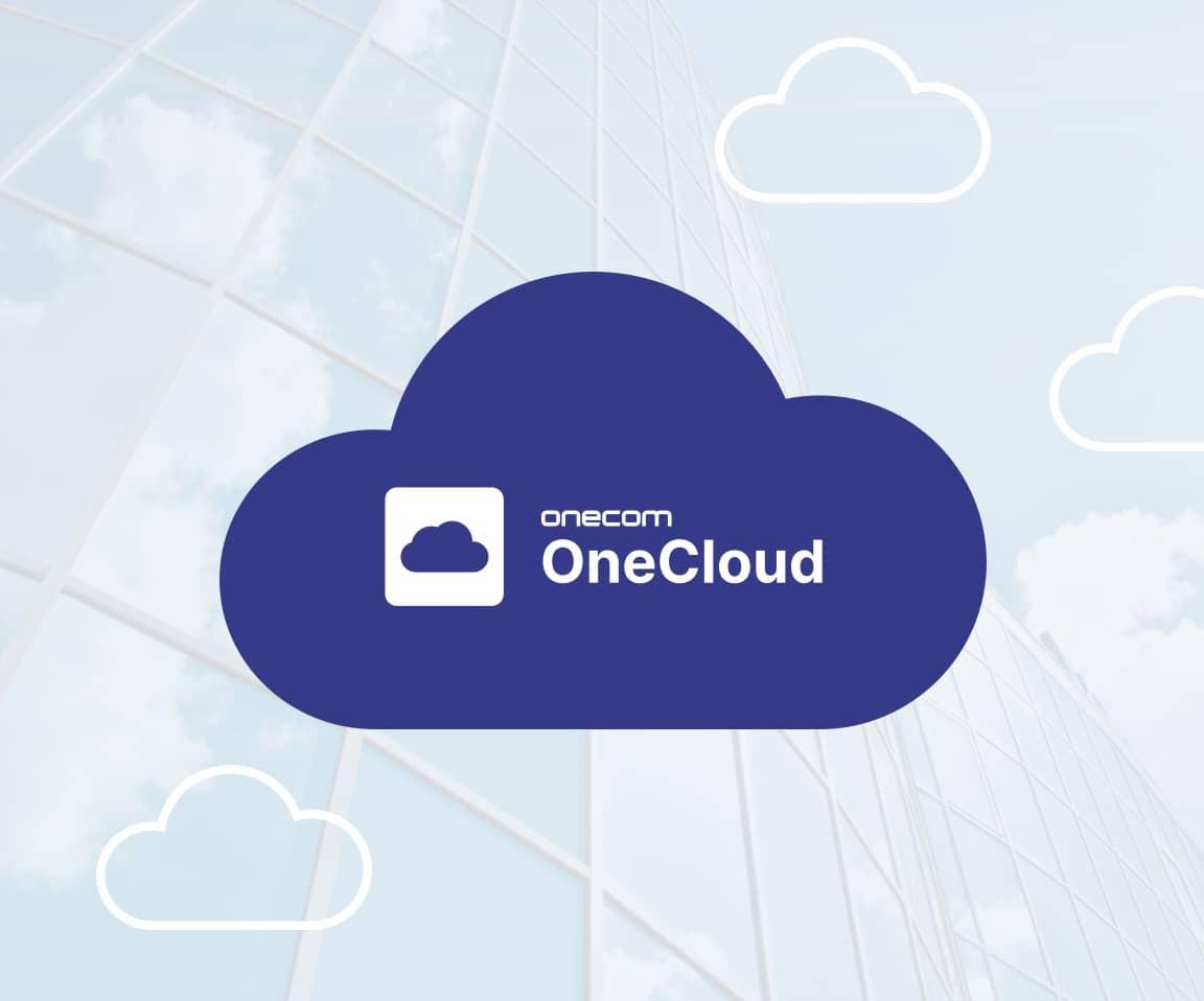 OneCloud-homepage (1)