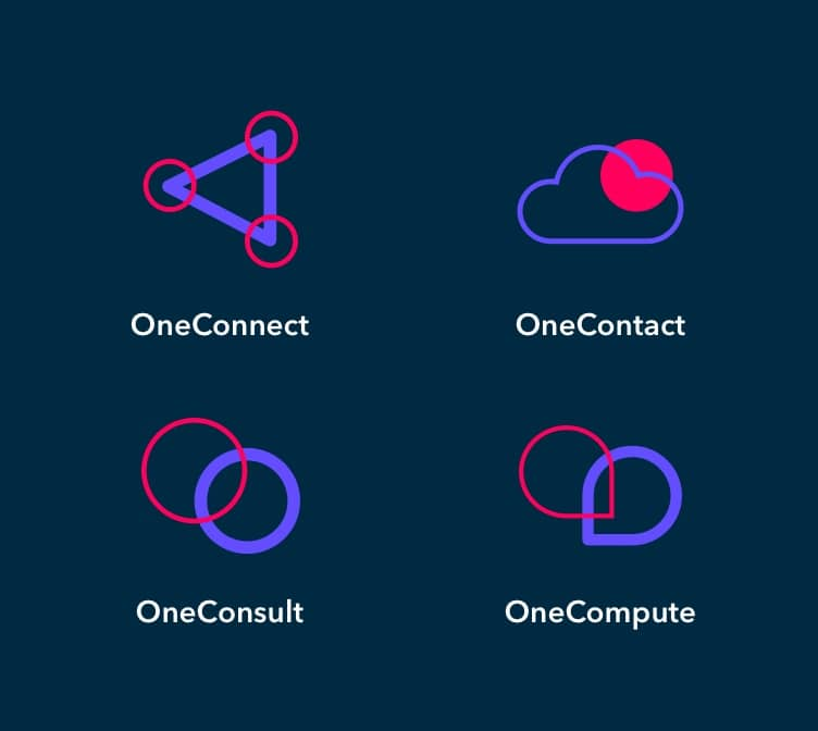 onecloud-icons (1)