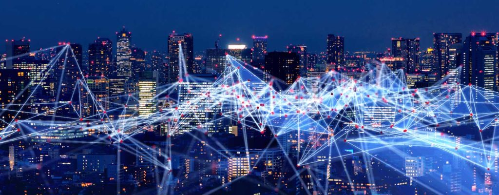 IoT for your industry
